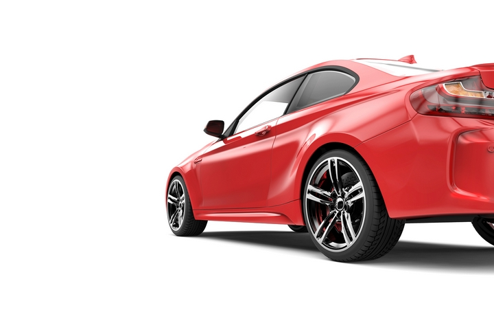 Honda Nation: The 5 Best Features of a Honda Vehicle