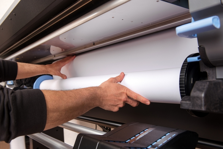 Design Scheme: 5 Design Tips for Flexography Printing