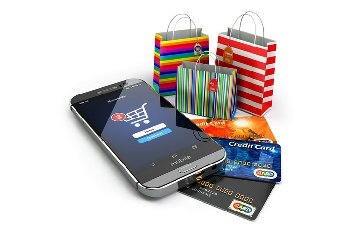 Virtual Shopping Cart: 9 Best Benefits of Shopping Online