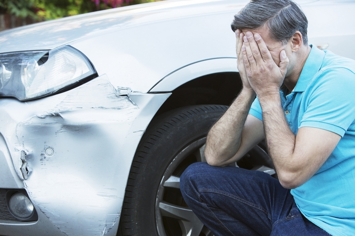 Surviving the Aftermath: 3 Biggest Challenges After a Car Accident