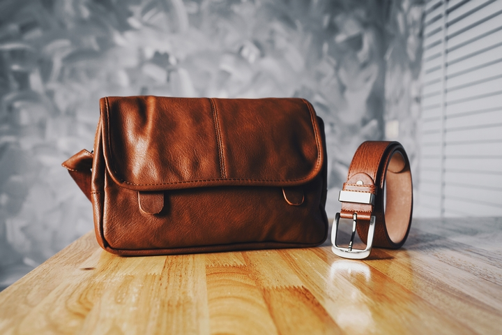 Business Chic: 7 Characteristics of the Ideal Briefcase