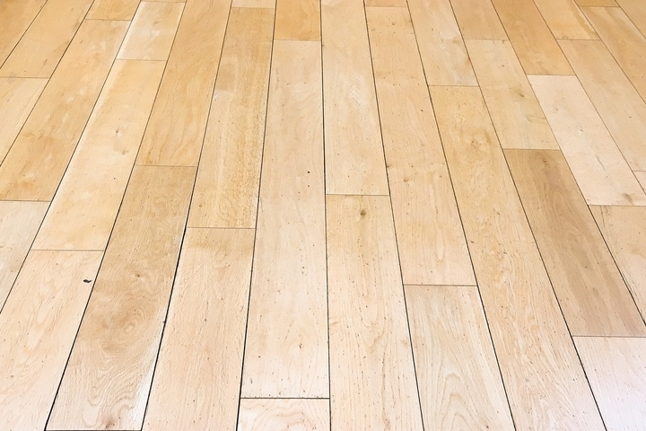 Slick Surfaces 10 Features Of Hardwood Flooring You Will Love