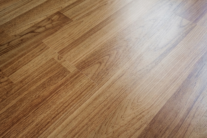 Slick Surfaces: 10 Features of Hardwood Flooring You Will Love