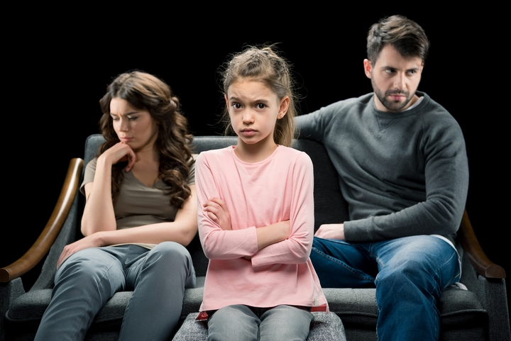 What Not to Do During a Custody Battle: 10 Custody Do's and Don'ts