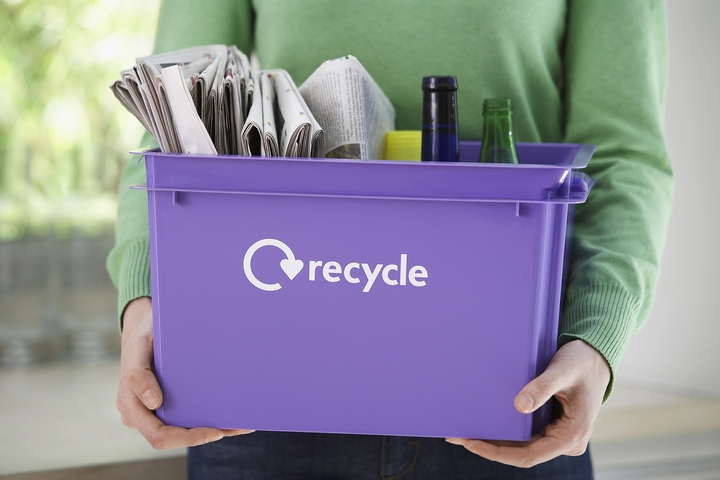 Why Should We Recycle: 12 Different Pros of Recycling