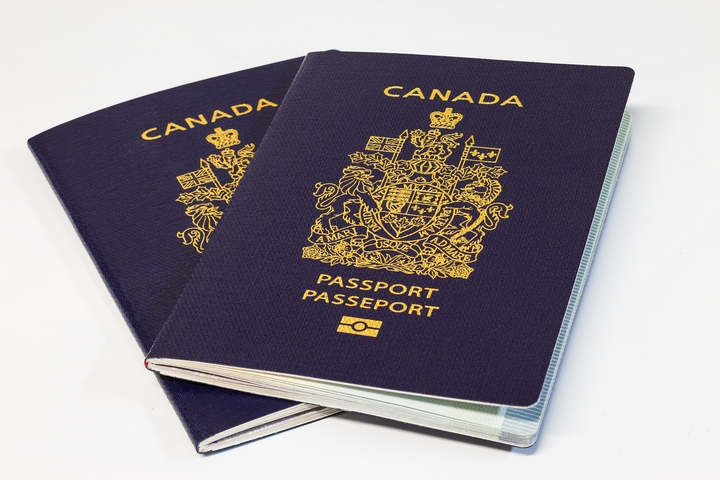 How to Get a Passport Renewed: 7 Canadian Passport Requirements