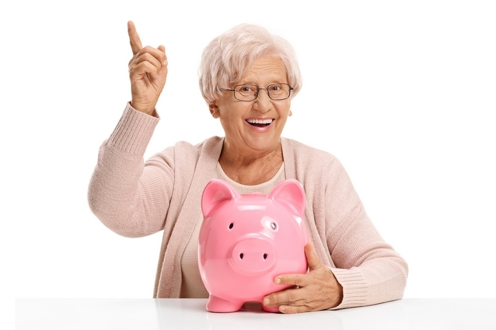 8 Best Jobs for Retirement Benefits and Compensation