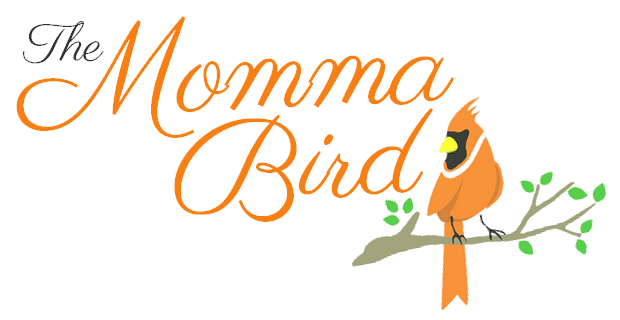 The Momma Bird