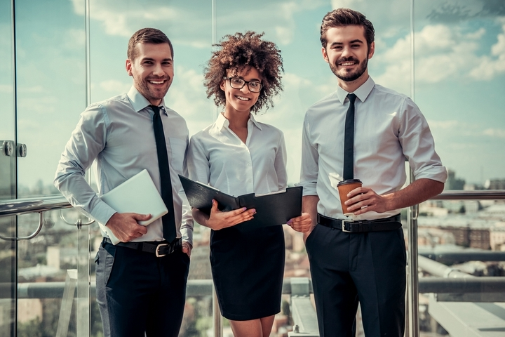 6 Signs You Should Partner With a Recruitment Agency